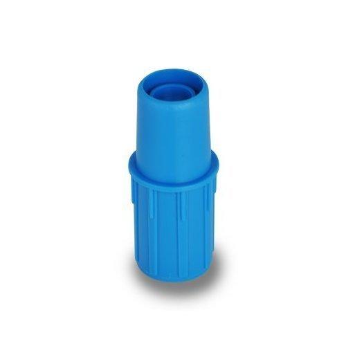 Wasserbett - Entlüften - Entlüftungsventil