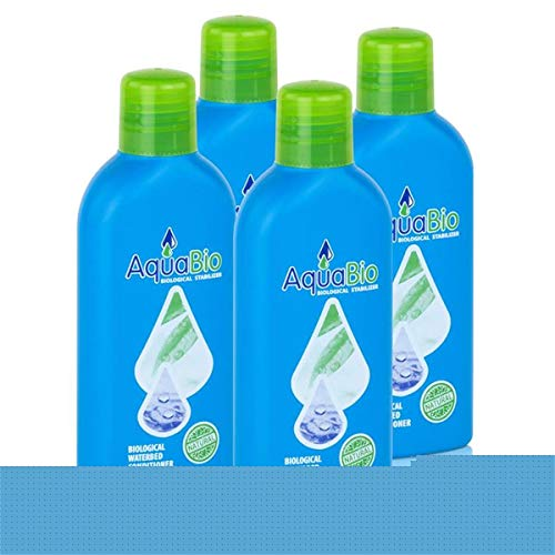 Aqua Bio Wasserbett Conditioner