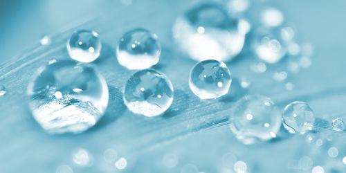 Wasserbetten Conditioner